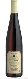 Boston Wine Expo: Wines of Alsace & Luxembourg