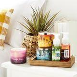 53 New Bath & Body Works Products Coming to Stores This Summer