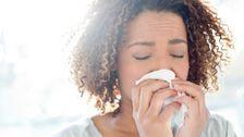 Allergy Season 2021: Why Your Symptoms Are Worse Than Ever