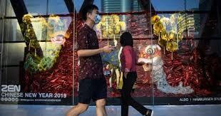 Chinese tourists are skipping the US amid trade war and opting for destinations in Europe