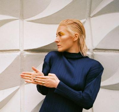 New Music To Know This Week: Cate Le Bon Is Like No Other, Lauren Early Nails Lo-Fi & More