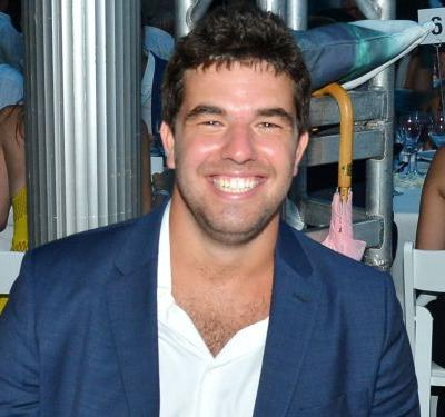 Fyre Festival's Billy McFarland Is in Prison - Here's How Long He'll Be There