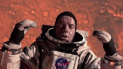 Watch: Why Horror Films Set in Space Are so Damn Terrifying
