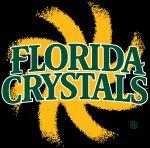 From Field to Fork; FLORIDA CRYSTALS Sugar
