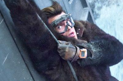 Solo: A Star Wars Story Debuts with Record-Breaking $14.1M