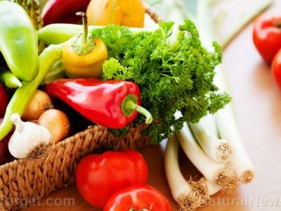 Carb-restricted diets found to improve metabolism and reduce liver fat