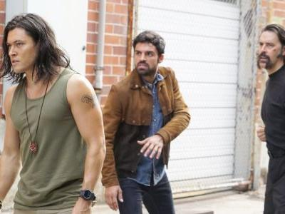 The Gifted Fall Finale Review: The Series Delivers A Big Win For Mutankind