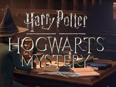 Hogwarts Mystery Guide: 3 Proven Ways to Earn House Points