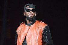 'Surviving R. Kelly' Earns Strong Ratings for Lifetime