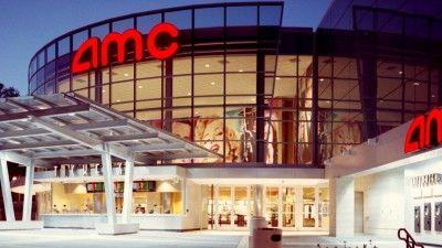 Theaters Sue for the Right to Remain Open During a Pandemic
