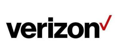 Verizon Now Offers Its Robocall Filter For Free