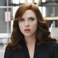 Cate Shortland to Direct Marvel's 'Black Widow'; Here's Everything We Know