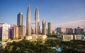 3 offices of Tourism Malaysia are under review for close down