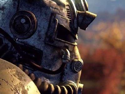 Banned Fallout 76 Players Reportedly Being Forced To Write Essays To Appeal