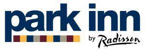 Radisson Hotel Group Continues to Expand in the Philippines with Park Inn By Radisson Iloilo