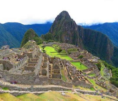 Visiting These 9 Countries Will Change Your Life