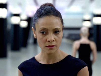 11 major details we spotted in the new 'Westworld' season 2 trailer