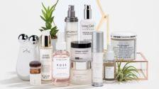 10 Cult-Favorite Beauty Products Worth Snagging From Dermstore's Sale
