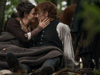 Outlander Season 4 Premiere Date Scheduled for November