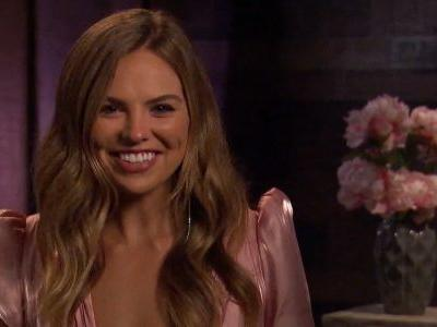 Could Hannah Brown Be the Next Bachelorette? Producer Mike Fleiss Is Getting Fans Hyped!