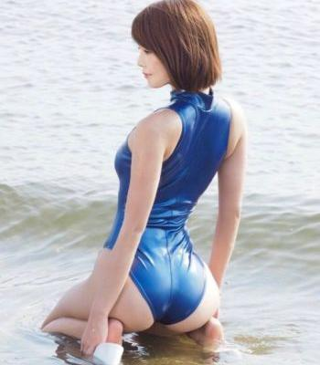 Kateslips: My friend like vacation by sea she love water all time!!!!