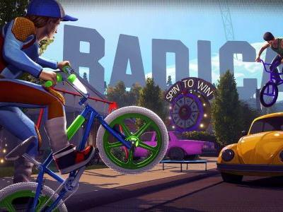 Radical Heights is Using CPU Bots to Fill Player Slots