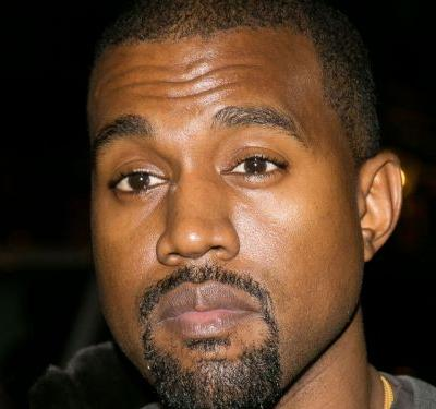 Fact-Checking Kanye West's Yeezy Twitter Rant