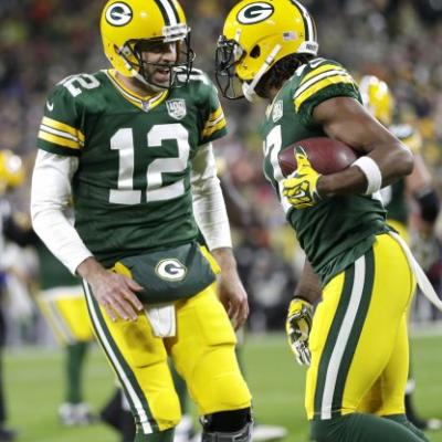 Green Bay Packers win thriller over San Francisco 49ers, but victory lacked style points