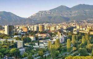 EU and the EBRD to invest 100 million euros to develop tourism infrastructure of Albania