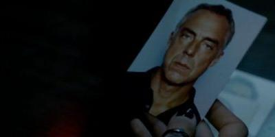 'Bosch' Season 3 Trailer: The Best Show on Amazon You're Not Watching