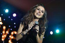 Cher Lloyd Gives Birth To Baby Girl: 'We Are So in Love'
