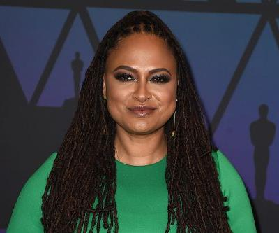 Ava DuVernay Heads to Warner Bros. in $100 Million TV Deal