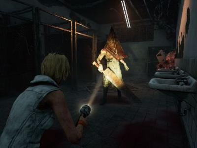 Dead By Daylight: Silent Hill Chapter Gets More Details And Over 10 Minutes Of Gameplay Footage