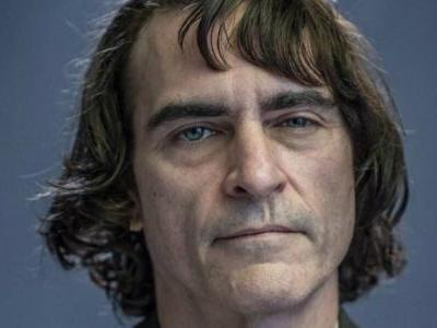 Joker Director Confirms Joaquin Phoenix's Clown Prince is Named Arthur