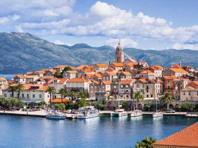 Croatia Itineraries: From One Week to a Month!