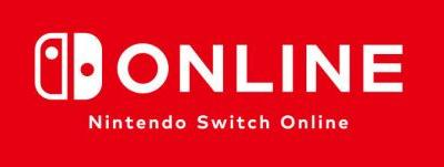 Nintendo Switch Online: Release Date, Price, Free Games - Everything You Need To Know