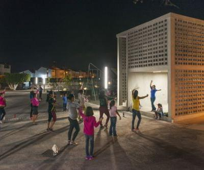 The Week in Architecture: the Long-Awaited Rise of Reuse and the Next Generation of Architects