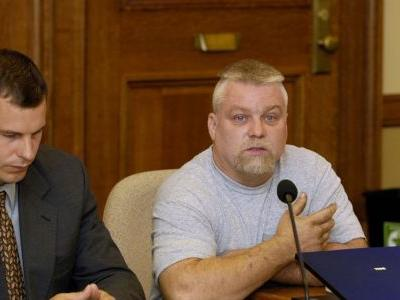 Mark Your Calendars - This Is When Making a Murderer Part 2 Will Premiere