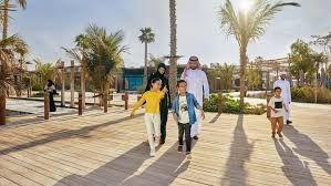 Dubai Tourism signs deal with SEERA