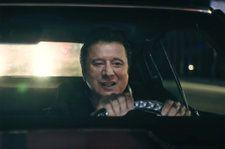 Watch Emotional Clip For 'We're Still Here,' Steve Perry's First Video in 25 Years