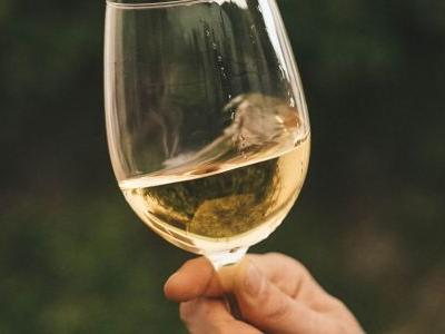 Five Lesser-Known White Wines You Should Try