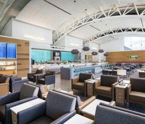 American Airlines Celebrates the Opening of Flagship First Dining and Flagship Lounge at Los Angeles International Airport