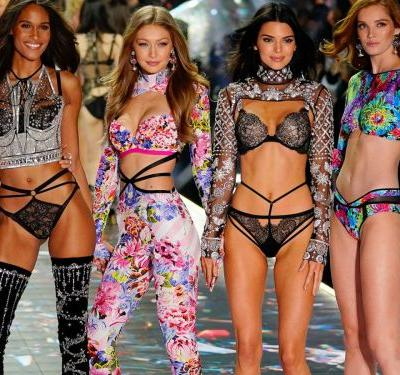 Victoria's Secret Executive Apologizes For Anti-Trans Comments After Major Blowback