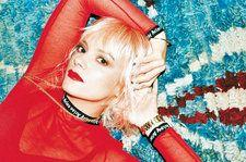 Lily Allen Reveals She Was Sexually Assaulted by Record Executive in New Memoir