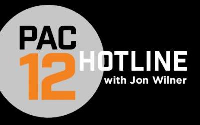 Hotline newsletter: Pac-12 pilot program ends, Bay Area recruiting, timeline for NCAA basketball investigations and more