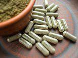 Kratom poisoning surged 52-fold in six years as more turn to the herbal opioid alternative