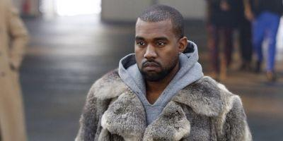 Kanye West Out of Hospital: Report