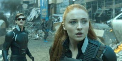 The Next 'X-Men' Movie Looking at Simon Kinberg to Direct