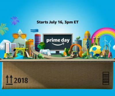 Amazon Prime Day 2018: The best tech, electronics, PC, and mobile deals