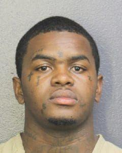 Authorities arrest 22-year-old Florida man in connection with rapper XXXTentacion's shooting death